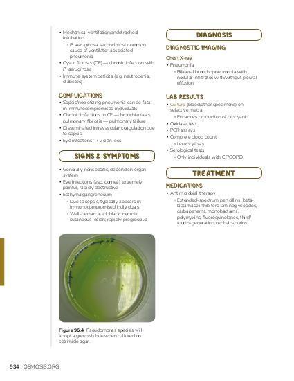 kenje be az enterobiosist